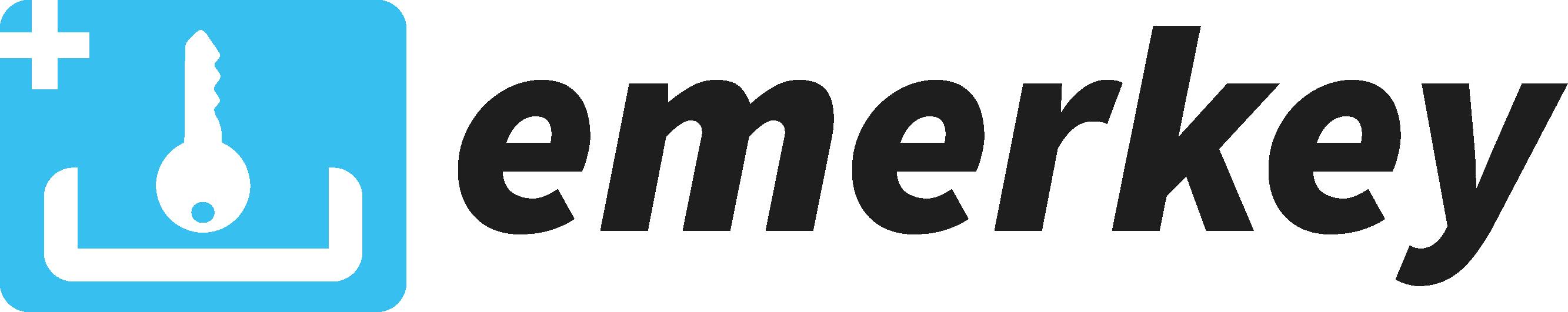 Logo_vektor_hp2020