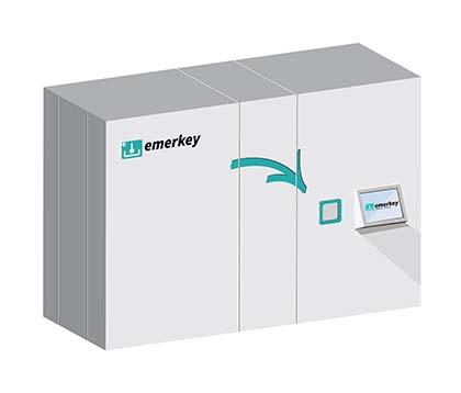 schlüssel-lagern-automat-schlüsselautomat