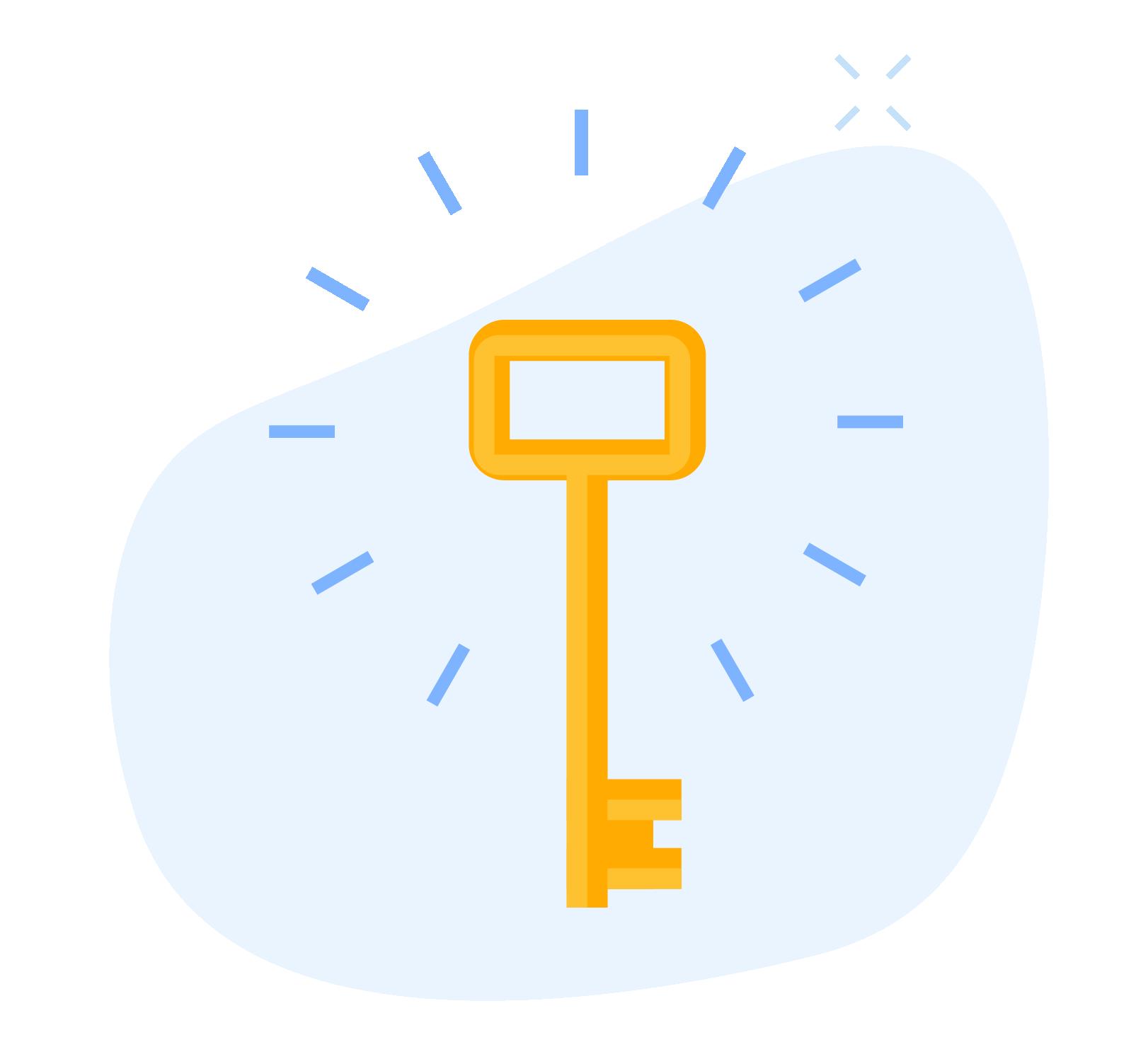 icon lagern | emerkey - Schlüssel lagern, teilen & liefern. Schlüssel-Service | Deine Alternative zum Schlüsseldienst