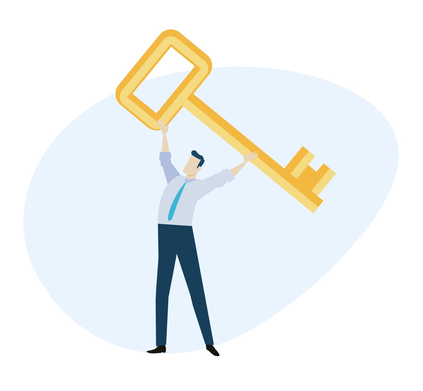 icon liefern | emerkey - Schlüssel lagern, teilen & liefern. Schlüssel-Service | Deine Alternative zum Schlüsseldienst