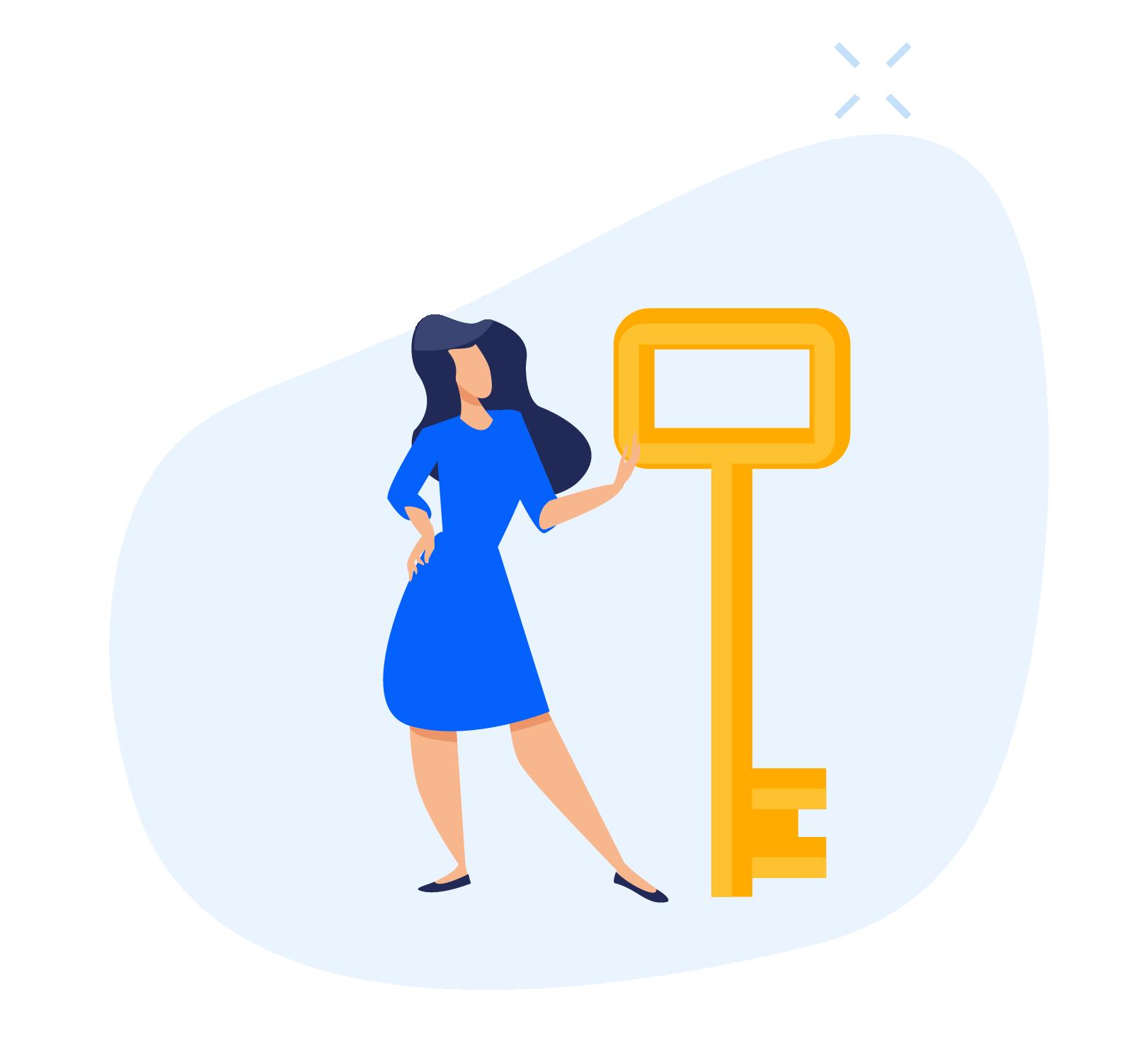 icon teilen | emerkey - Schlüssel lagern, teilen & liefern. Schlüssel-Service | Deine Alternative zum Schlüsseldienst