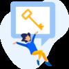 emerkey-schlüsseldienst-alternative-premiumplus-lagern-teilen-liefern