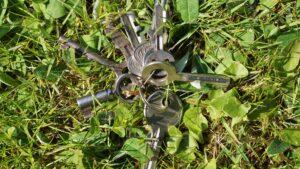 schluessel verloren schluesseldienst ausgesperrt aufsperrdienst | emerkey - Schlüssel lagern, teilen & liefern. Schlüssel-Service | Deine Alternative zum Schlüsseldienst