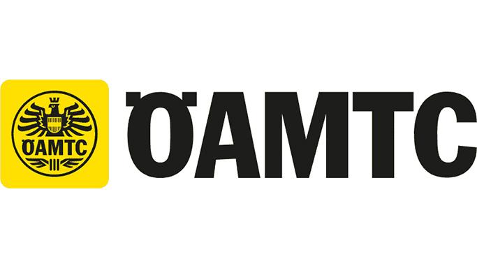 oeamtc_schluessel_service_partner_emerkey