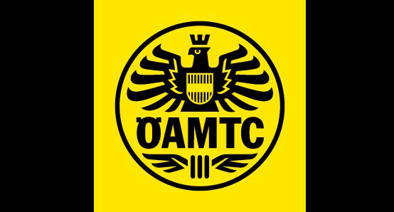 oeamtc logo home | emerkey - Schlüssel lagern, teilen & liefern. Schlüssel-Service | Deine Alternative zum Schlüsseldienst